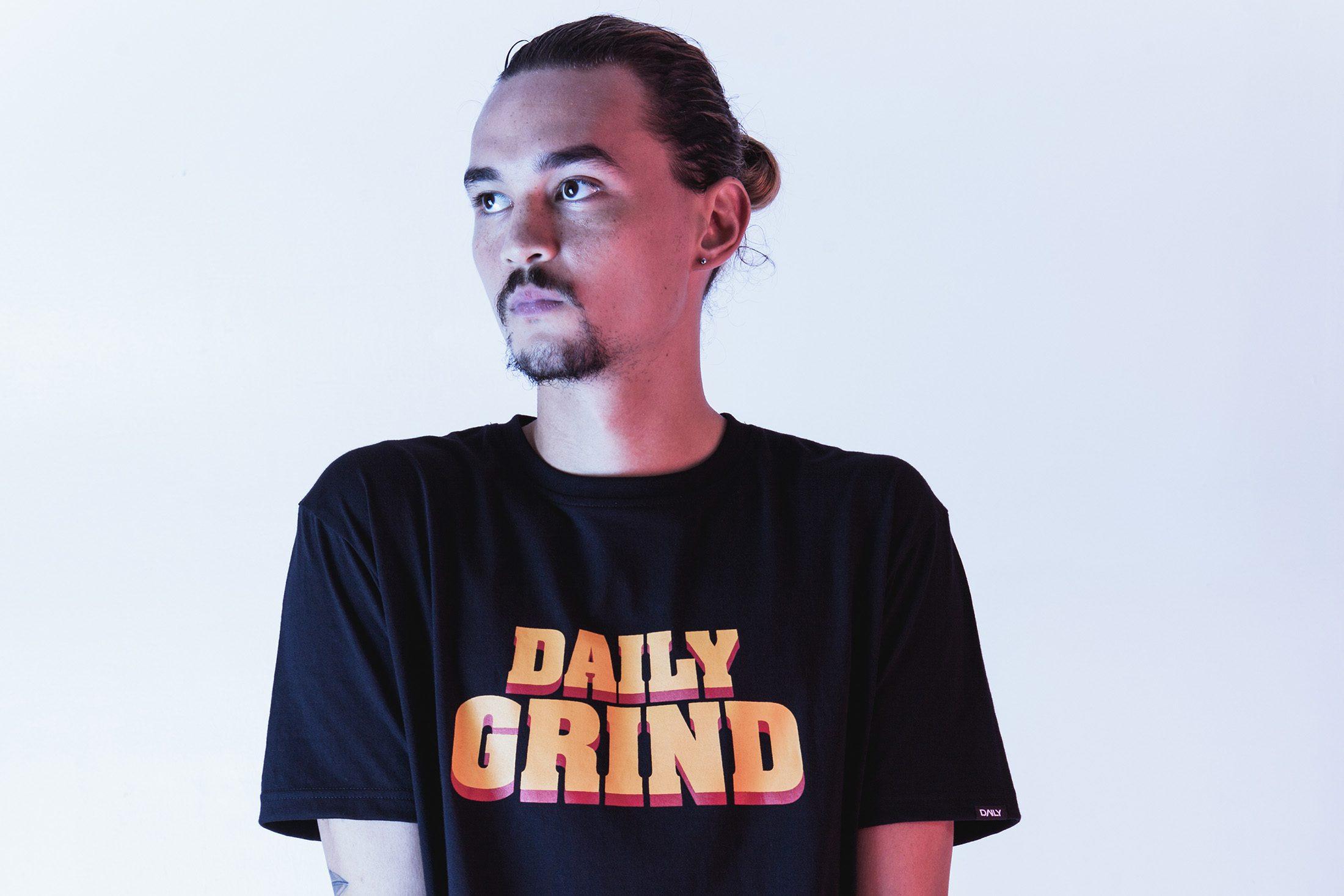 daily-grind-70d-007-2200x1467 copy 2